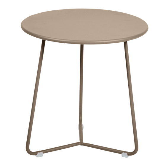 Table d'appoint Cocotte - Fermob