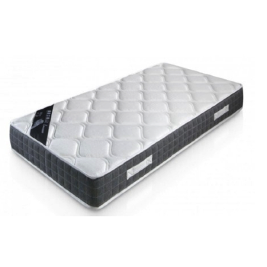 Matelas Caresse HR40 Medium