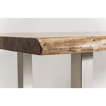 Table Nature Line 195X105cm