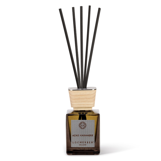 Diffuseur 100 ML AZAD KASHMERE