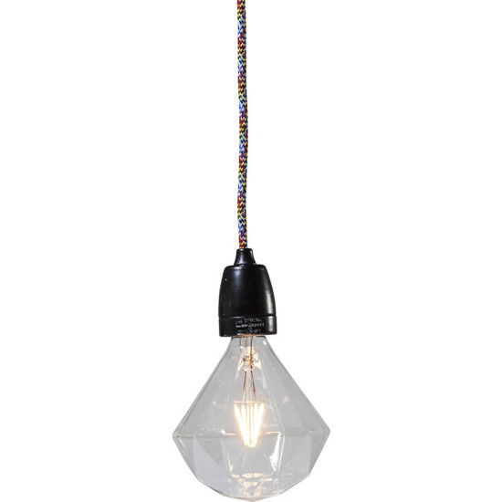 Ampoule Led Diamond