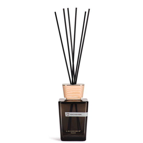 Diffuseur 500ML AZAD KASHMERE