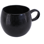 Mug - Collection Brume