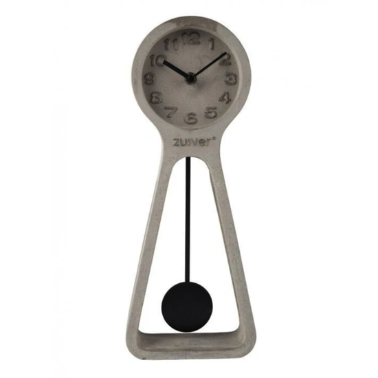 Horloge Clock Pendulum Time